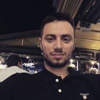 ykribrahm's photo