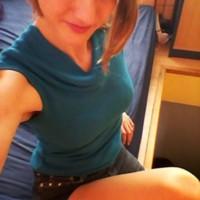 wildgirl84's photo