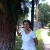 jenny2504's photo