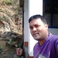 biplob_gogoi's photo
