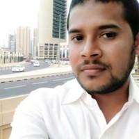 karkhe's photo