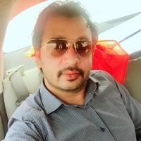 Ilkhan's photo