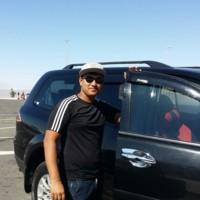 Anwar7501's photo