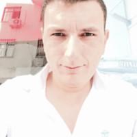 ibrhm0's photo