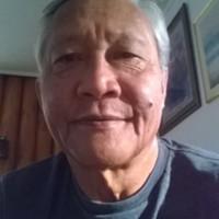 leleabong49's photo