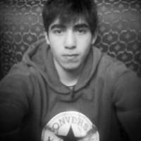 Diegoignacio's photo
