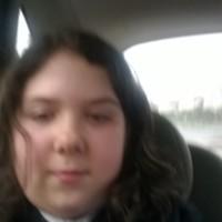 ellienathan's photo