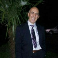 robertomeli's photo
