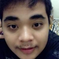 royfernando's photo