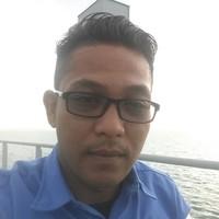 Azhar360's photo