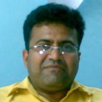bhushan7577's photo