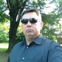 Greg8973's photo