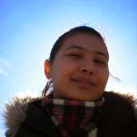 kanchana1's photo