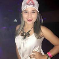 liliananxxxx's photo