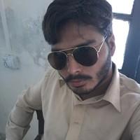Saahil002's photo