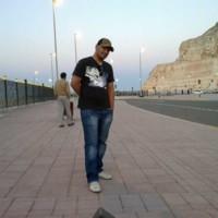 rockyaksar's photo