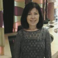 yongmais's photo