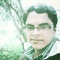 shashidhar5716's photo