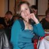 babypatricia's photo
