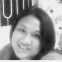 Reena33's photo