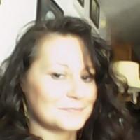 NickiB4572's photo