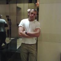 Just_Eric's photo