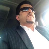 Hegaze's photo