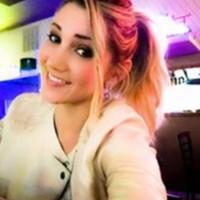 Garciamartha's photo