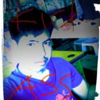 harri4u's photo