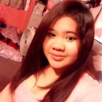 cherryl18's photo