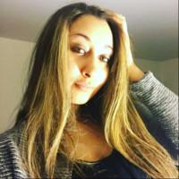 Jmarilyne's photo