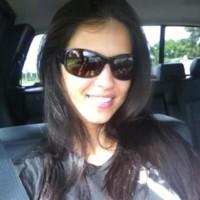 rannie1's photo