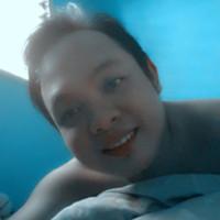 aceeyu's photo