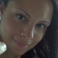 maria1301's photo