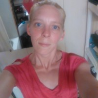 Lynn1156's photo