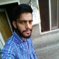 sandy1p's photo