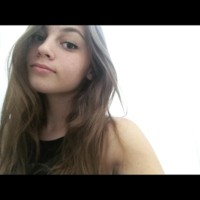 dablysa's photo