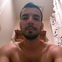 Pabalo227's photo