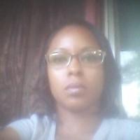 Hollymarie33's photo