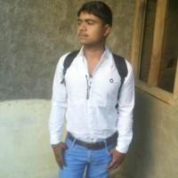 shivampatidar's photo