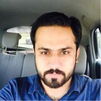fakhad's photo