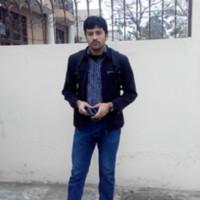 sheri3344's photo