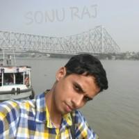 ssharna9's photo