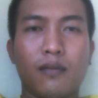 kuatparwoto27's photo