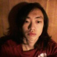 femboy995's photo