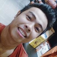 Lonix_13's photo