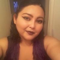 Denise8824's photo
