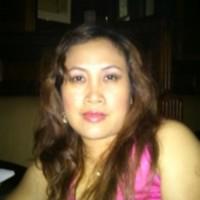 sarinorma's photo