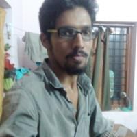 Sajithsaj's photo