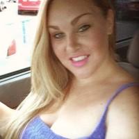 Tina925's photo